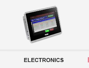 cat-electronics1.png