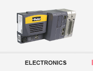 cat-electronics2.png