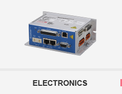 cat-electronics3.png