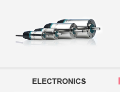 cat-electronics5.png