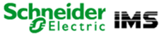 Schneider Electric IMS