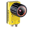 Cognex InSight