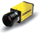 Cognex InSight Micro