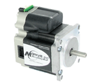 IMS MDrive Accustep